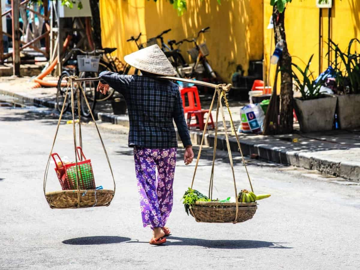 14 Things To Understand About Vietnamese Culture